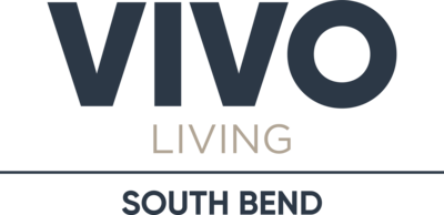 VIVO LIVING SOUTH BEND