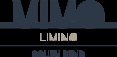 VIVO LIVING SOUTH BEND