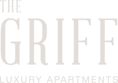 The Griff