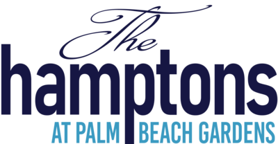 The Hamptons at Palm Beach Gardens