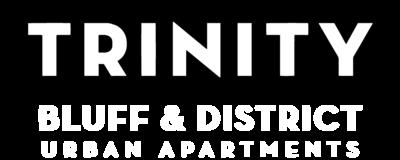Trinity Bluff & Trinity District