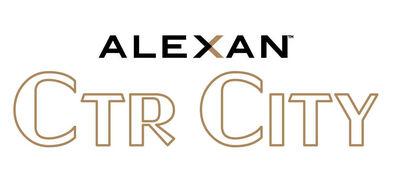 Alexan CTR City