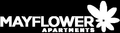Mayflower Apartments