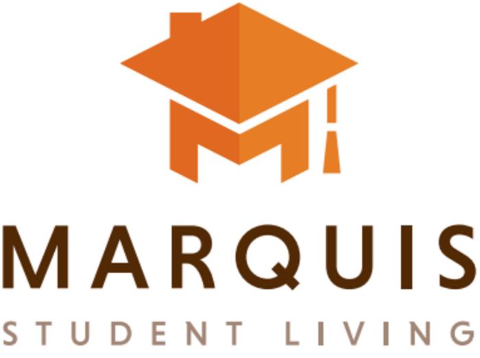 University Quarters Logo