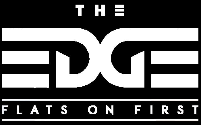 Edge Flats Logo