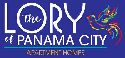 The Lory of  Panama City
