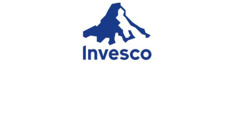 Greystar logo and Greystar website