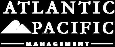 Atlantic Pacific Property Management LLC