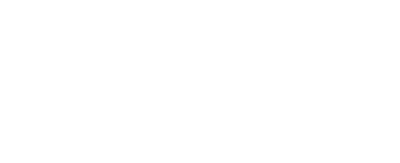 Atlantic Pacific Property Management