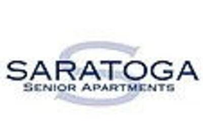 Saratoga Senior I