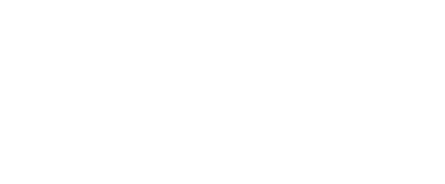 The Spoke at McCullough Station
