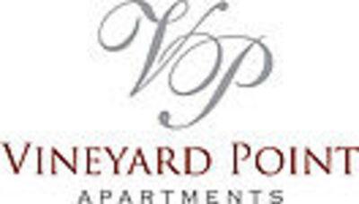 Vineyard Point