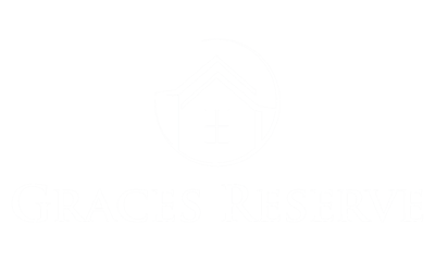 Graces Reserve Apartments