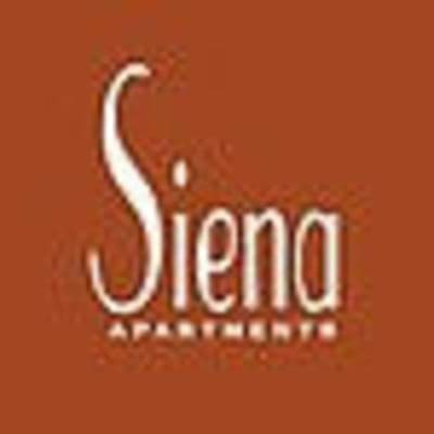 Siena Apartments