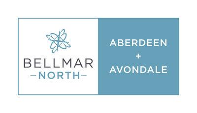 Aberdeen @ Bellmar