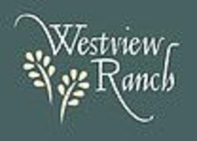 Westview Ranch