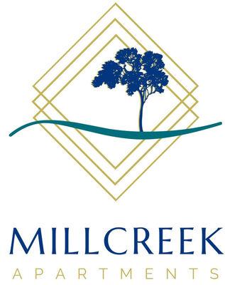 Millcreek Apartments