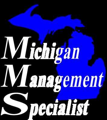MICHIGAN MANAGEMENT SPECIALIST, LLC