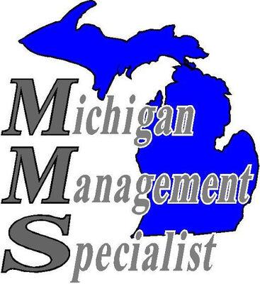 Michigan Management Specialist