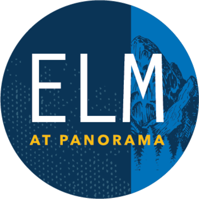 Elm at Panorama