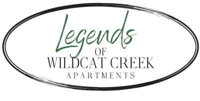 Legends Of Wildcat Creek Apartments