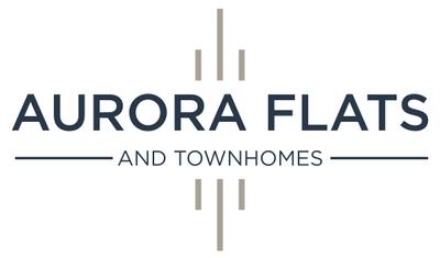Aurora Flats