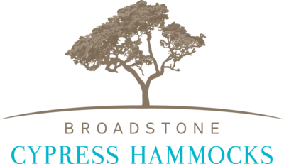 Broadstone Cypress Hammocks