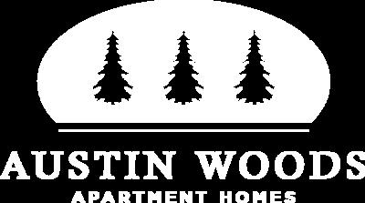 Austin Woods