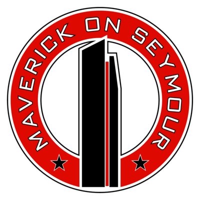 The Maverick on Seymour