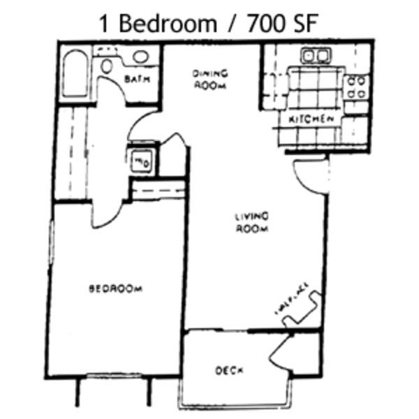 Villa Sierra Apartments: Escondido, CA Apartments For Rent