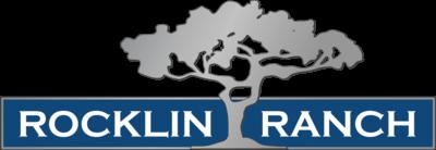 Rocklin Ranch