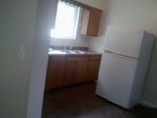 Indianapolis, IN - Duplex - $675.00 Available May 2019