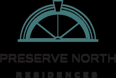 Preserve North Residences