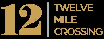 Twelve Mile Crossing