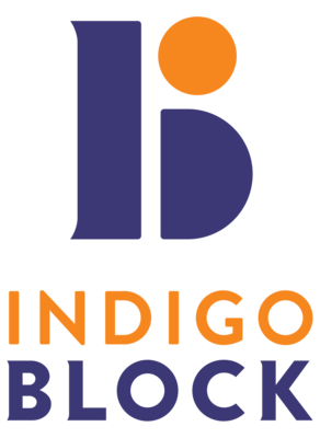 Indigo Block Apartments
