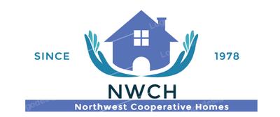 Northwest Cooperative Homes