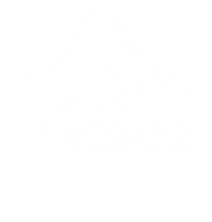 An Invesco Property Managed by Greystar