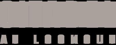 Citadel at Lookout