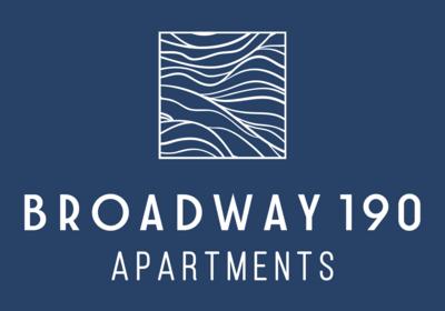 Broadway190