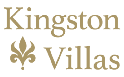 Kingston Villas