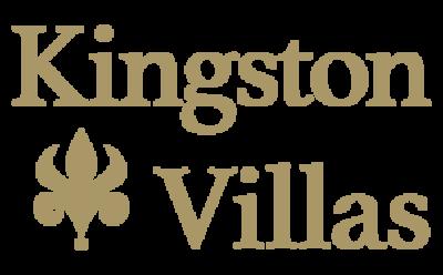 Kingston Villas