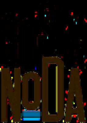 30Six NoDa