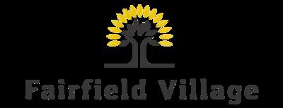 Fairfield Village Apartments