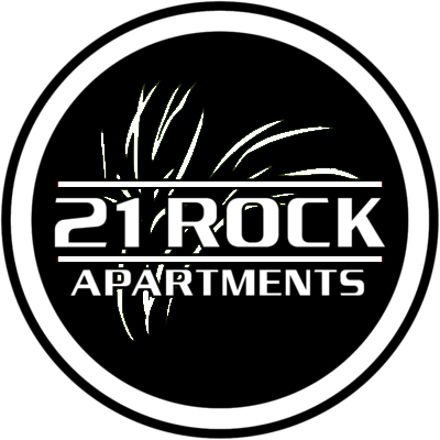 21 Rock Apartments