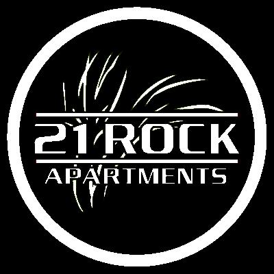 21 Rock Apartments