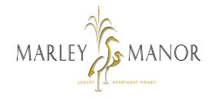 Marley Manor Luxury Apartment Homes