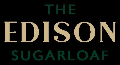 The Edison Sugarloaf