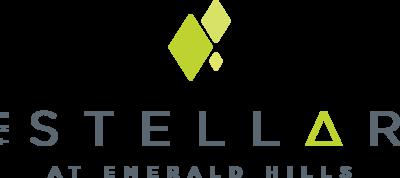 The Stellar at Emerald Hills