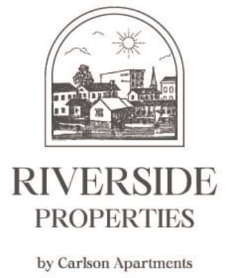 Riverside Properties by Carlson Apartments