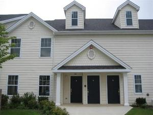 The Villages West at Huntington Call 516-680-2832. | Melville, New York, 11747  Garden Style, MyNewPlace.com